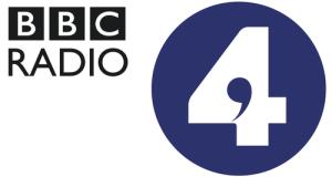 BBC_Radio_4_Logo