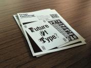 fot leaflet