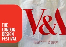 ldf at v&a