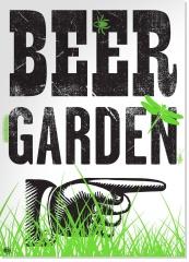 summertime_beer garden