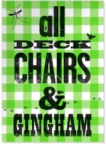 summertime_deck chairs