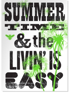 summertime_living easy