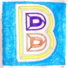 birtdhays b2