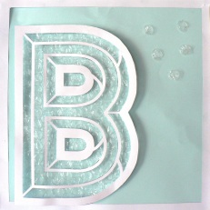 Birthdays B1