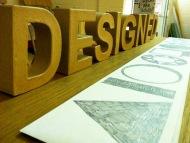 designed ldf