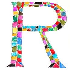 reeves r2