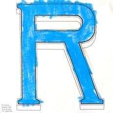 rio r2