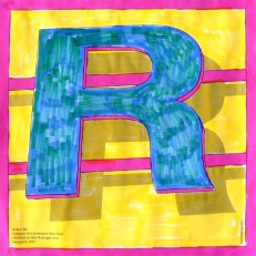rubys r1