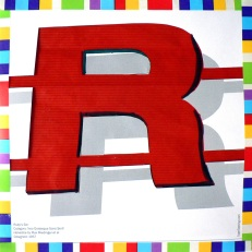 rubys r2