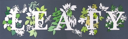 Leafy Sarah Morpeth lr