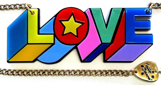 Love_tatty devine