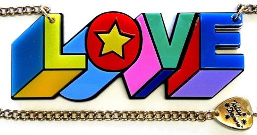 Love_tatty devine