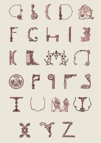Madhu rupee font