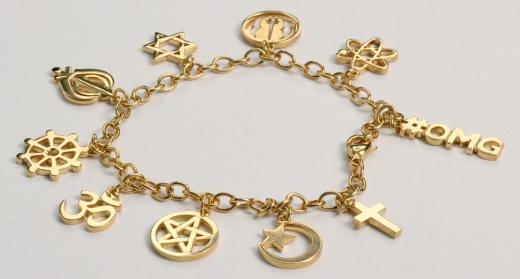 NB bracelet lr