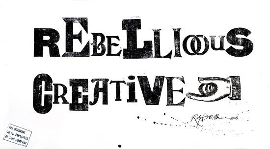 Ralph_Steadman_letterpress