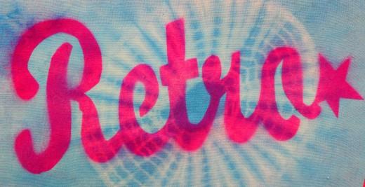 retro_kate clift