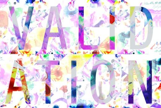 Validation Alice Wilson2 lr sq