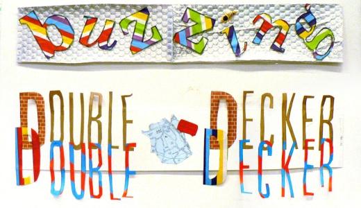 buzzing doubledeck_LR