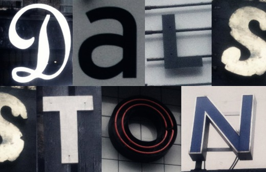 Dalston_Mark Wilding 300 halftone rect