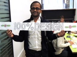 holding 100%design_lr
