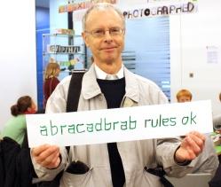 holding abracadab_lr