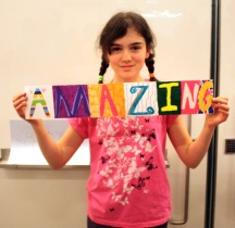 holding amazing_lr