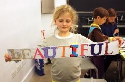 holding beautiful_lr
