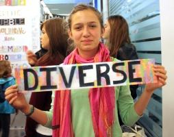 holding diverse 2_lr