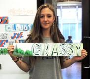 holding grassy_lr