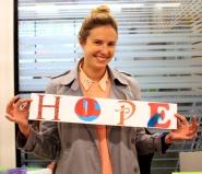 holding hope_lr