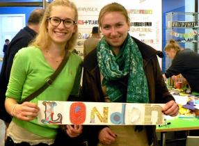 holding london 001_lr