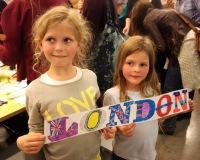 holding london_lr