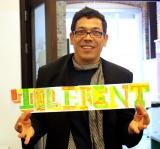 holding tolerant_lr