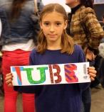 holding tube_lr