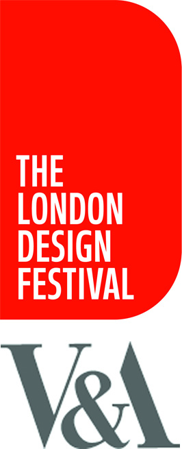 Type tasting with the london design festival at the v a for London design festival 2013