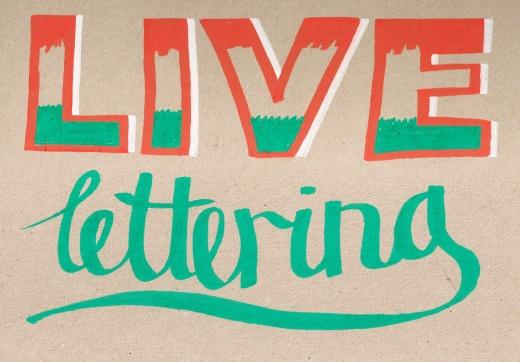 liveletteringWeb2