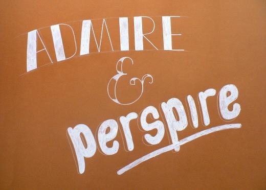 oli_frape_admire&