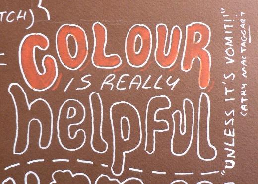 oli_frape_colour