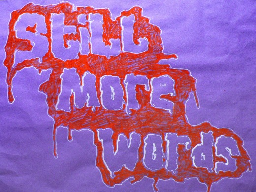 oli_frape_still more words