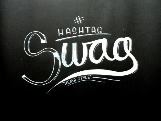oli_frape_#swag