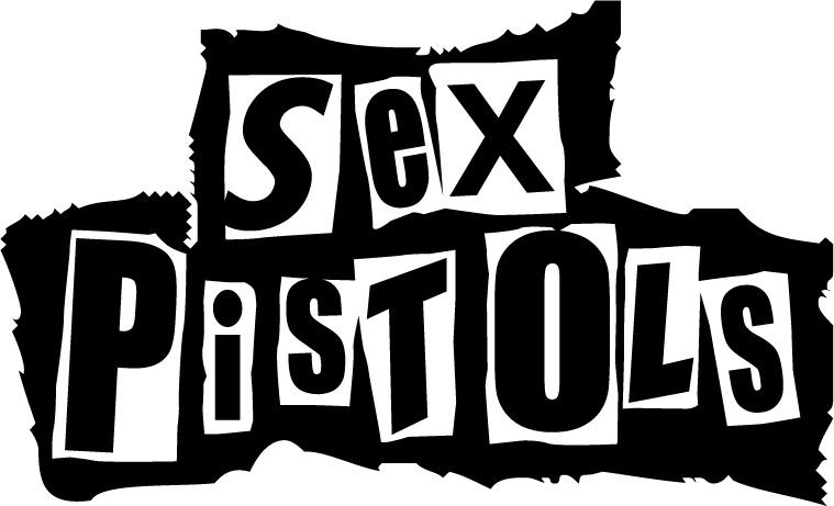 how punk changed graphic design type tasting. Black Bedroom Furniture Sets. Home Design Ideas