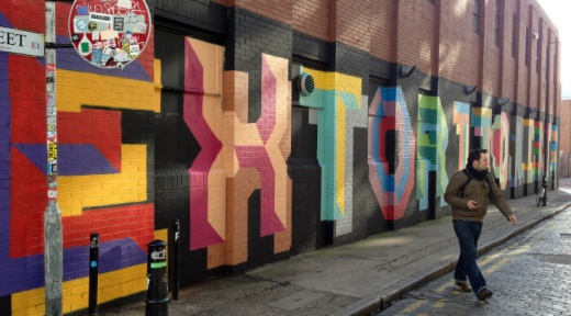 Shoreditch_Ebor_Street
