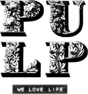 Pulp_Mono