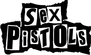 SexPistols
