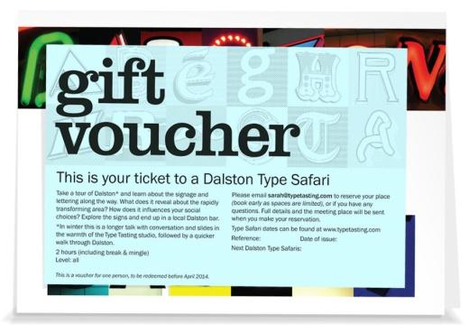 WR158_Gift Voucher - Dalston_ST2:Layout 1