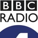 bbc radio sq