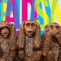 monkeys189 sq