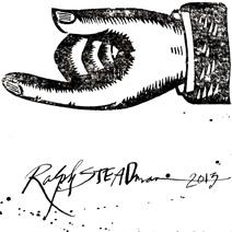 ralph_steadman_sq 72