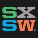 sxsw sq