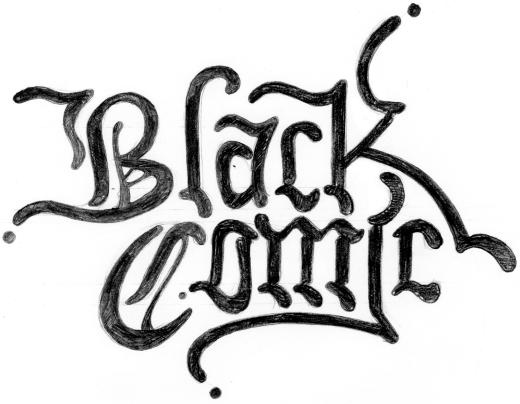 BlackletterXComicSansMs--4Sara